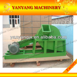 Popular new design wood shaving machine for horse animal bedding/edible mushroom/shaving board/sawdust board