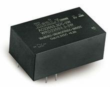 24v step down transformer, 220v ac to 5v dc converter,110v ac 24v dc converter