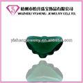 facetas de la mariposa verde esmeralda piedra preciosa precio
