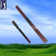 Design lovely oem golf grip or cross line