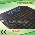 Jade product Far-infrared jade therapy mat heating germanium bed mattress PR-C06B jade mattress bed 100x190cm