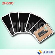 chip reset toner chip, OEM chips for kyocera TK573, compatible chip for laser printer