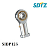 Stainless Steel Ball Joint Rod End Bearings SIBP12S From China Supplier