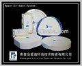 Unidad dental 2013/amann girrbach sistema de bloque de zirconio dental