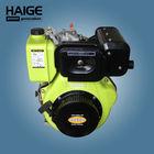 4 hp air-cooled diesel engine 219 cc displacement