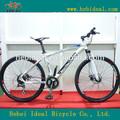 "Mtb bicicletta/26"" bicicletta, mountain bike, bicicleta"