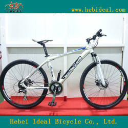 "MTB bicycle / 26"" bycicle, mountain bike ,bicicleta"