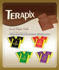 Vella Terapix Napoliten Chocolate 3000 Gr
