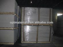 calcium silicate 1220*2440mm wall board.calcium silicate sheets