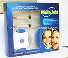 Home use Dental Whitening Teeth Whitening Kit