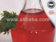 100 % Organic , Pure & Natural Origanum Oil