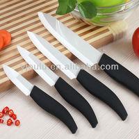 OL030 Ceramic Kitchen Knife
