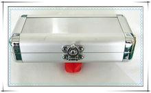 China Dart Manufacture Custom Aluminum Dart Box