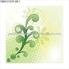 Transfer Print - Fancy Designs - 1107121214