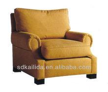 modern hotel lobby furniture for sale