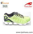 2014 de moda de calzado deportivo de marca, Hombres de calzado deportivo, Barato de imitación de los deportes zapatos