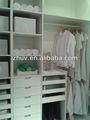 спальня шкаф древесины гардероб шкафы