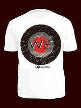 T Shirt Screen Printing - Sri Lanka