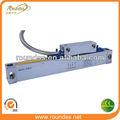 Rdg 1um/5um codificador lineal del sensor/de posición lineal de la escala