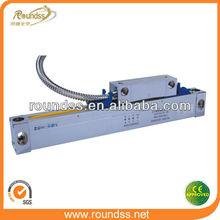 RDG 1um/5um linear encoder sensor /linear position scale