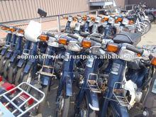 Utiliza usados honda yamaha suzuki utiliza motos 50cc~125cc