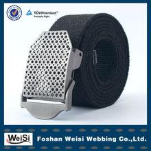 Global Designer Idea Web 511 Belts