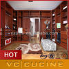 Wholesale low price small bedroom storage cabinet