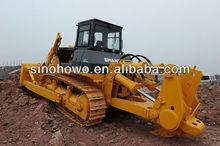 high quality Shantui 320 hp bulldozers SD32 for sale