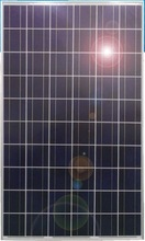 Solar Panel 240W / Solar Module 240W