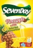 Pineapple instant Powder Drink