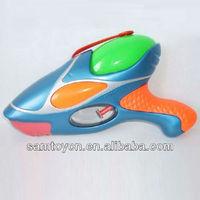 New cheap toys plastic water gun