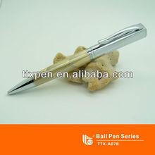 TTX-A07B Special golden ball golden pens