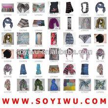 Bulk Scarves Pashmina manufacturer wholesale for Scarf
