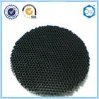 Honeycomb Aluminum Radiator 2 Core 3mm