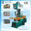 Block Splitting machine For Bluestone quarry