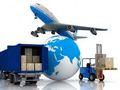 أسعار الشحن الجوي الرخيصة من الصين الى الهند
