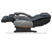 thermal jade stone roller massage bed RK-3101Y