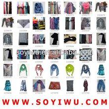 Handmade Indian Scarves manufacturer wholesale for Scarf