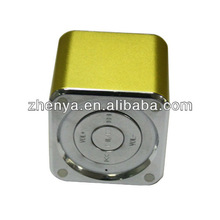 High Quality X Bluetooth Audio Receiver 3.5mm Jack For Speakers With Compatible USB/FM