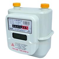 Prepaid Gas Meter (ZG2.5S)