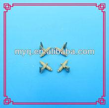Upper Picker Finger for Kyocera copier KM-1500/Fs-1016MFP/Fs-1000/1010/1018/1020/720/820/920/1030D/1100/1300D,OEM-PN:2A820360