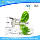 GJ-038 water dispenser valve