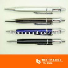 TTX-M19B Click jinhao pens