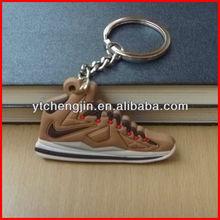 jordan basketball shoes keychain/jordan shoes paypal/new 23 jordan shoes