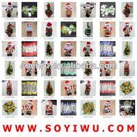 Led Christmas Snow Lantern Manufacturer Wholesale for Christmas Gift