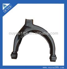Auto control arms for HYUNDAI 5511038000, 5511038600, 5511038601