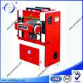 Mb104f madeira de alta precisão máquina thicknesser