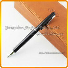JDB-Y13 Wholesale cheap set gift metal plastic ballpen for office