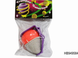 Wholesale Spin Toy,Super Spinning Top Toys