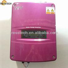 Dc to Ac 4KW 4000 Watts Solar Power Inverters